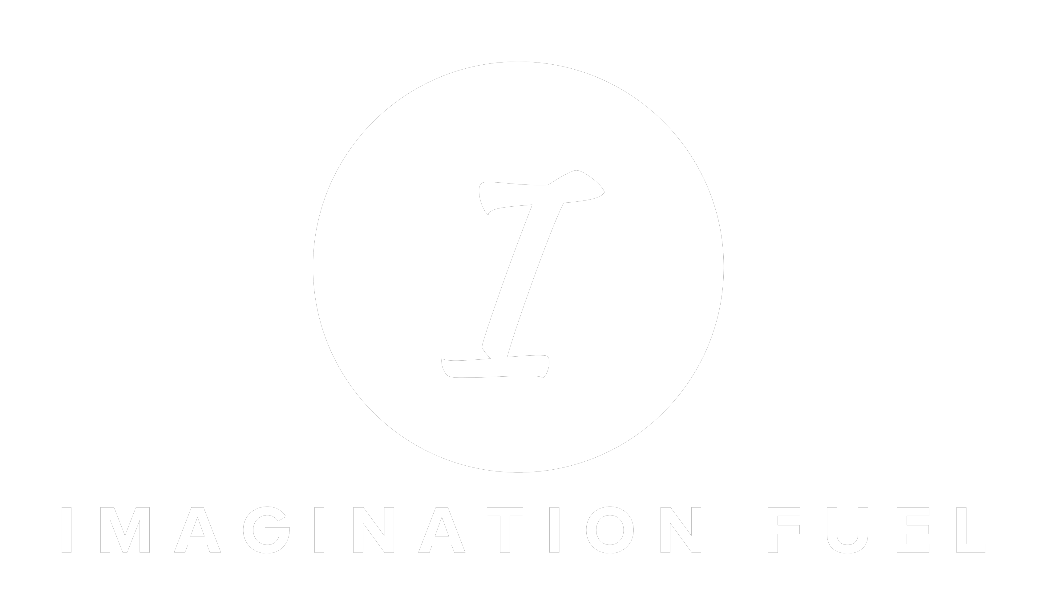 Imagination Fuel
